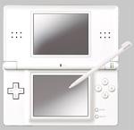 NintendoDS Lite
